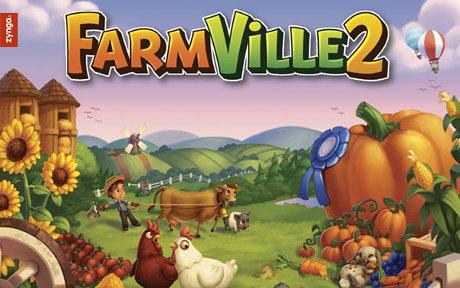Farmville2EvoRevolutioner