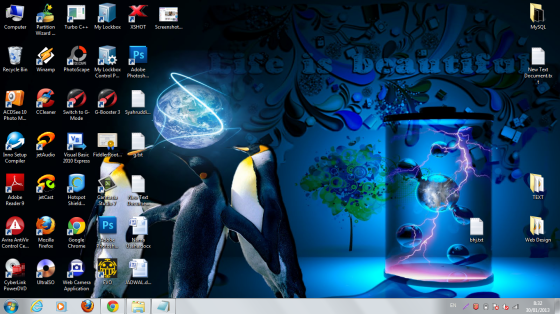 Screenshot_1evo