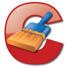 Download CCleaner Pro 4.01.4093