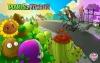 Download Game Plant VSZombie