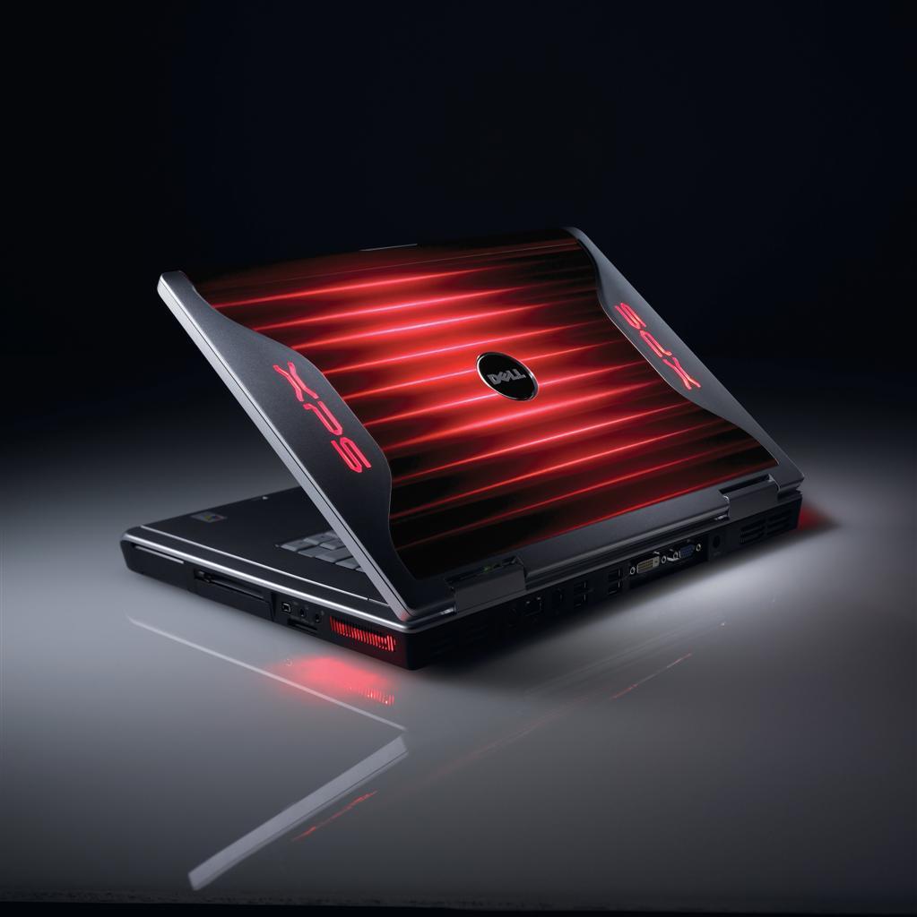 10 Laptop Terbaik Di Dunia – Mungkin sekarang ini Smartphone sedang