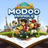Download Game Modoo Marble Online