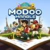 Download Game Modoo MarbleOnline