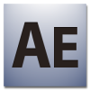 Download Adobe After Effect CS4Full