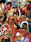 Download Movie One Piece Z(Raw)