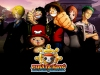 Yuk Main Game Pirate King Online